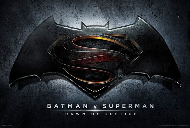 Nuvole di Celluloide – Batman v Superman, X-Men, The Flash