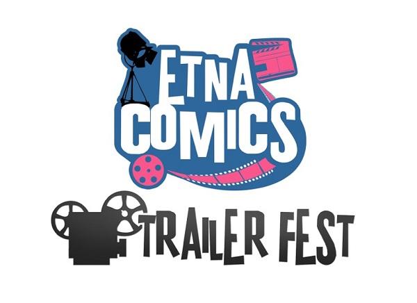 """Al via """"Etna Comics Trailer Fest"""", il contest che unisce fumetto e cinema"""