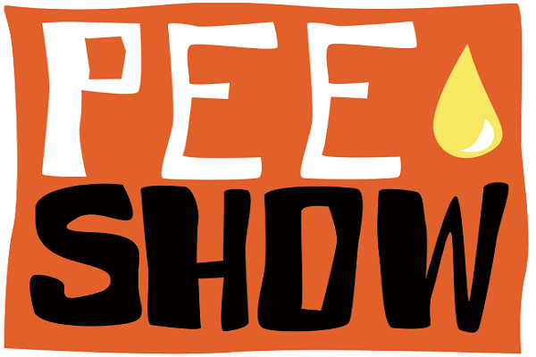 Il futuro dei webcomics: intervista agli autori di Pee Show