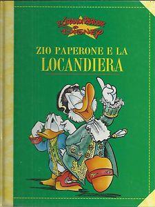 gp_locandiera