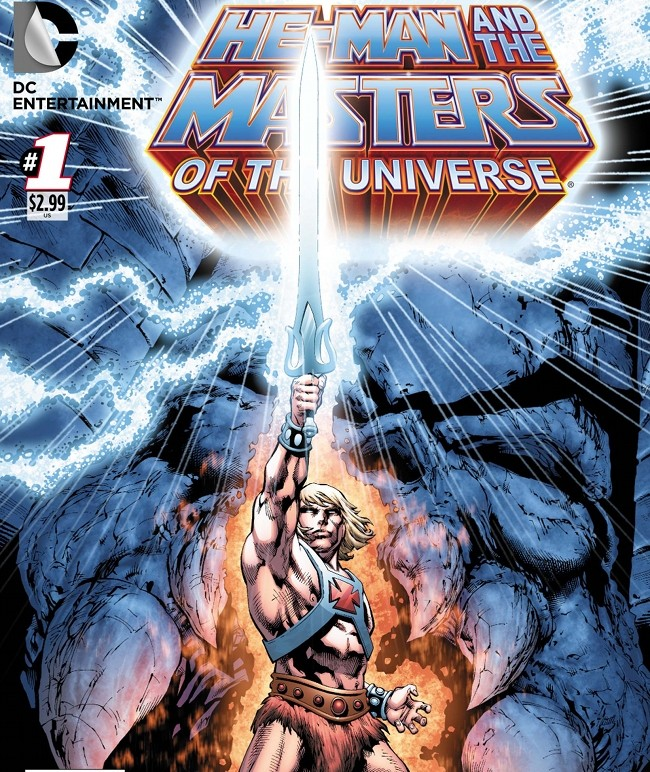 he-man-issue1
