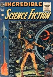 incredible-science-fiction-33-ec-comics_Lo Spazio Bianco consiglia