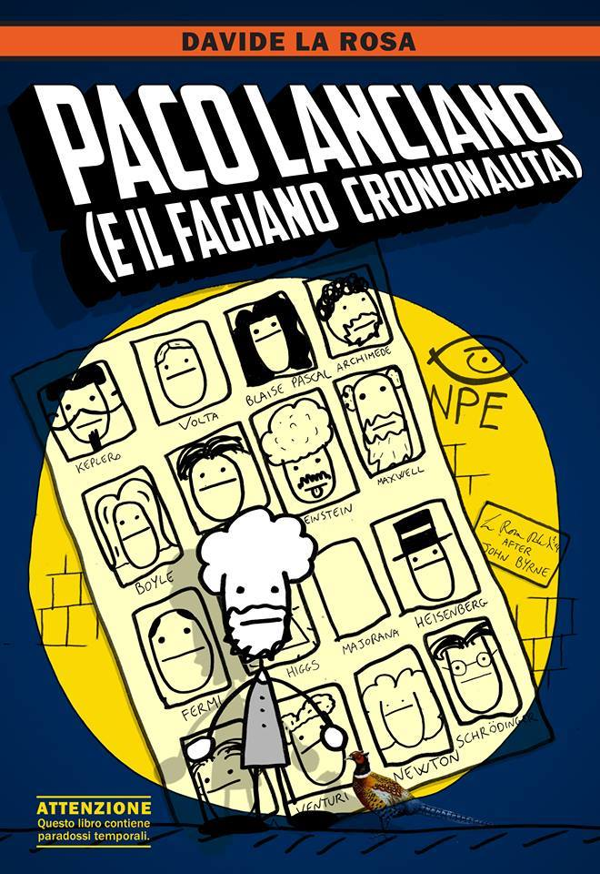 pacolanciano