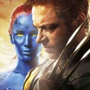 X-Men: Giorni di un Futuro Passato – La premiere di Londra