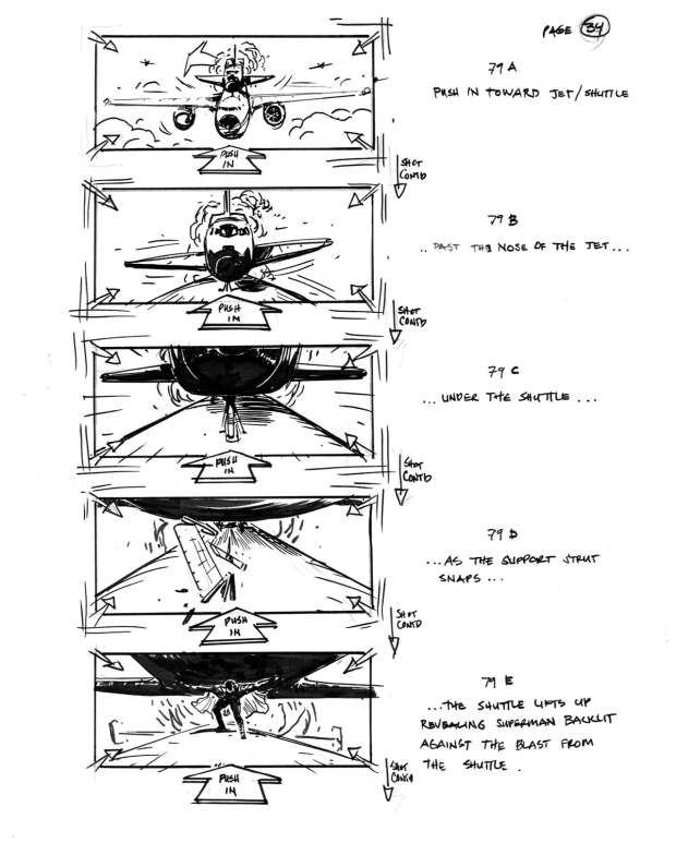 storyboard1_Nuvole di celluloide