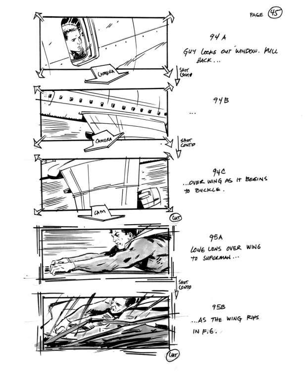 storyboard4_Nuvole di celluloide