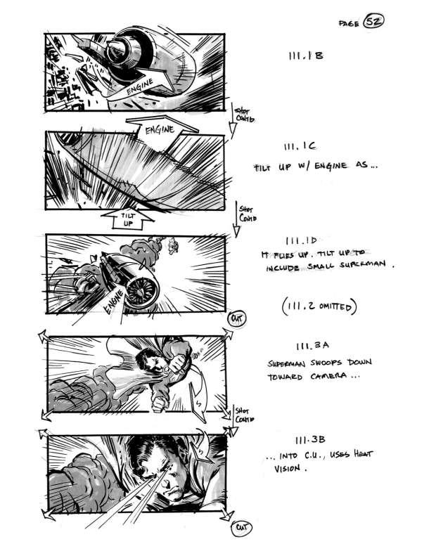 storyboard5_Nuvole di celluloide