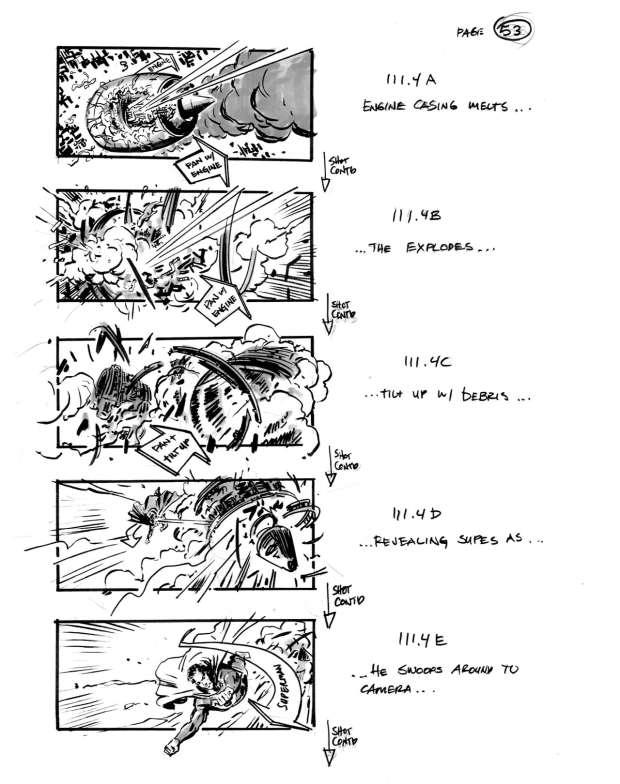 storyboard6_Nuvole di celluloide