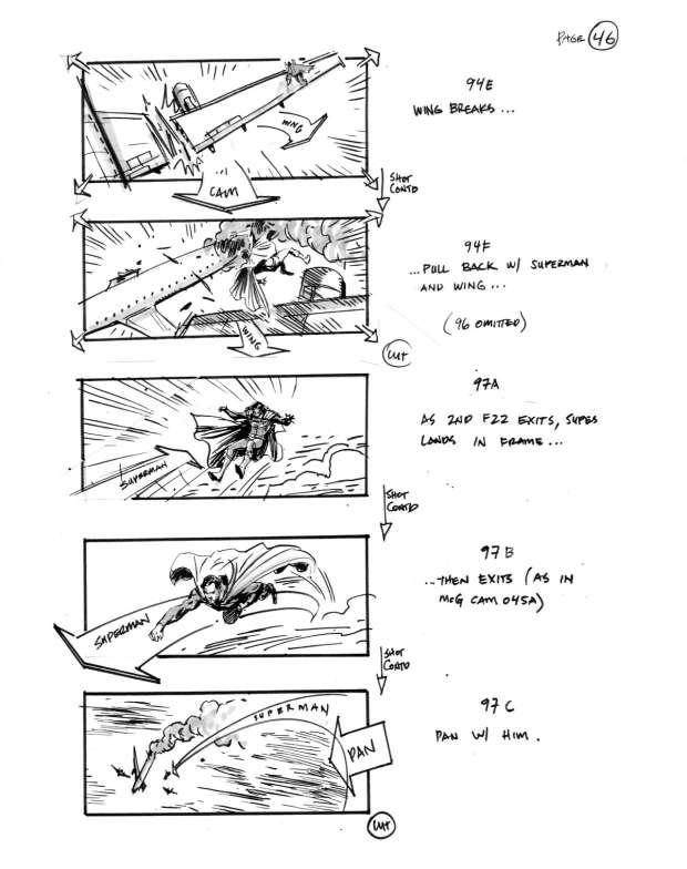 storyboard7_Nuvole di celluloide