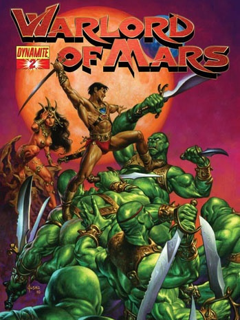 warlord_of_mars_cover