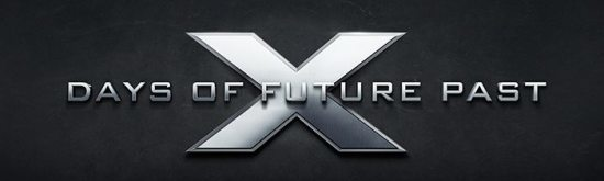 Nuvole di Celluloide - Batman v Superman, X-Men, The Flash