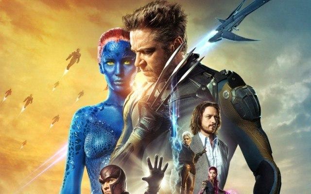 X-Men: Giorni di un futuro passato – La recensione del film