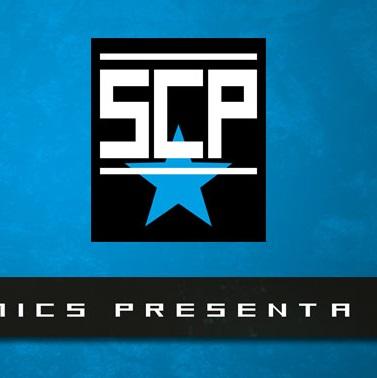"""Ad ottobre debutta la rivista SCP: """"Star Comics Presenta""""."""