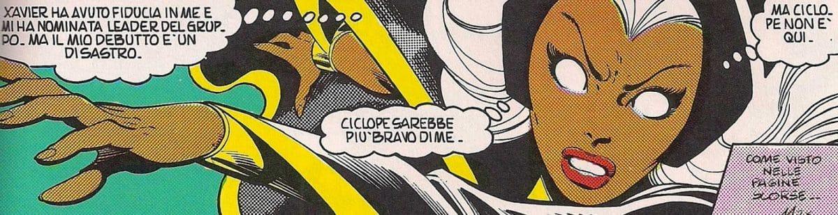 Chris Claremont e John Byrne – Giorni di un futuro passato (X-Men)_Essential 300 comics