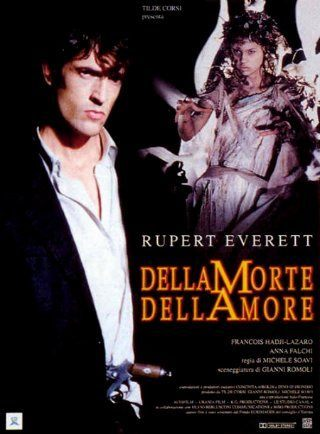 740Dellamorte-Dellamore_cover_Interviste