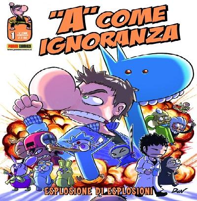 A-come-Ignoranza-daw-panini-1-670x879