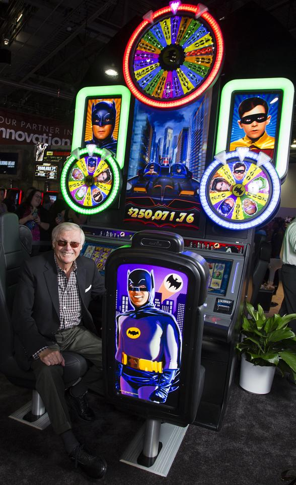 Adam-West-slot