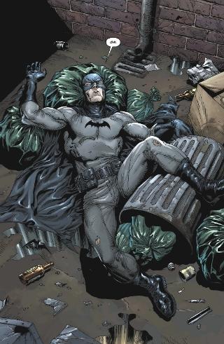 Batman-Earth-One-39.58