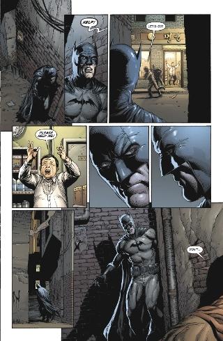 Batman-Earth-One-40.09