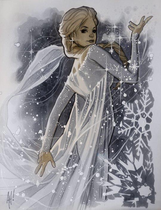 Frozen_Elsa_WEB