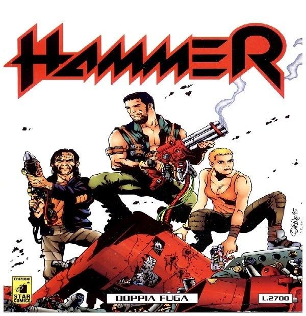 Hammer cover1