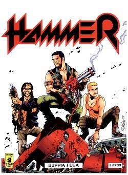 Hammer cover4