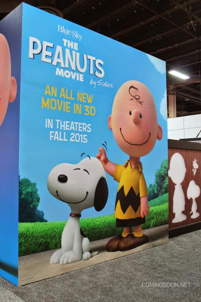 Licensing_Expo_2014_36