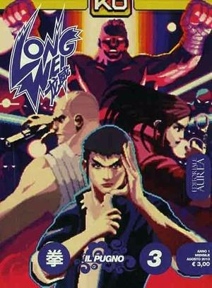 Long Wei_03