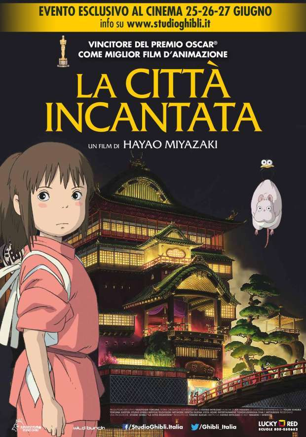 Manifesto_EVENTO_cittaincantata_LRES-page-001_Notizie