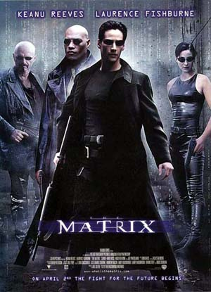 Matrix_Approfondimenti