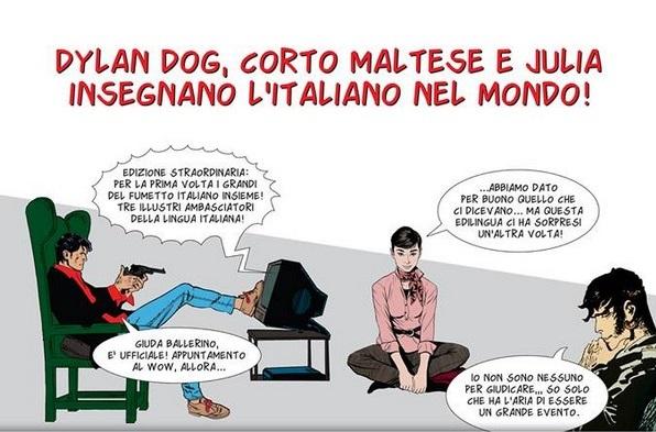 Wow-Milano