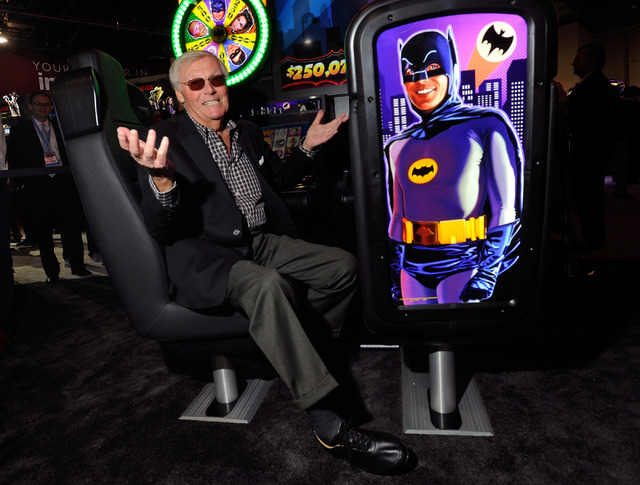 adam-west.slot2