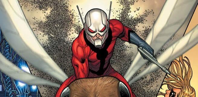 antman-red-eyes