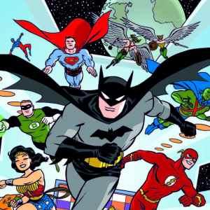 DC Comics svela le variant cover i 75 anni di Batman