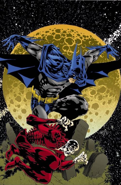 batmancover3