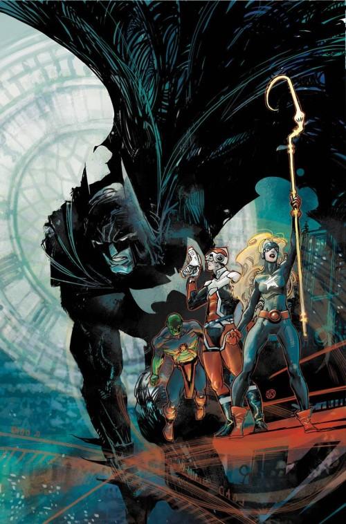 batmancover4