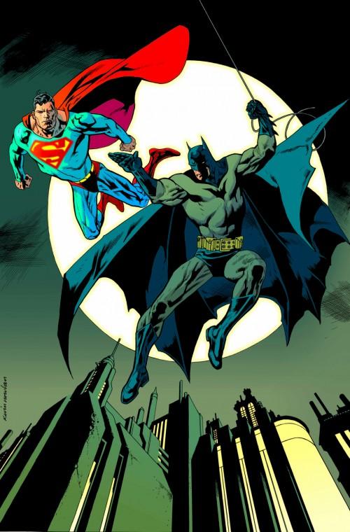 batmancover5