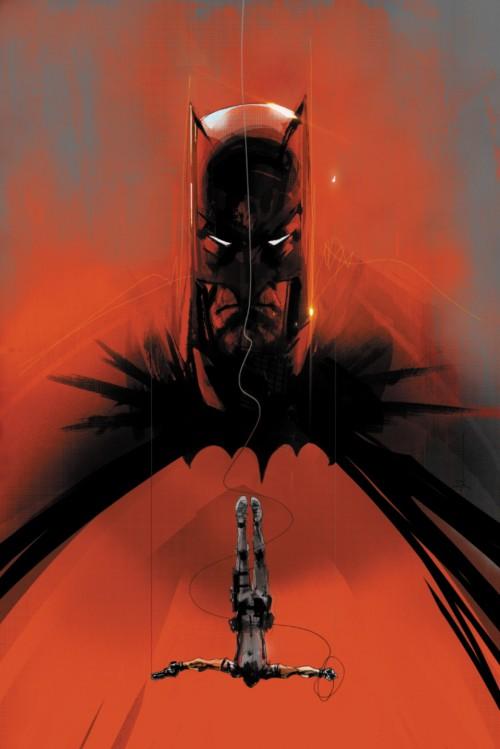 batmancover6