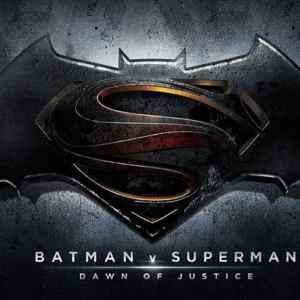 Scoot McNairy nel cast di Batman V Superman: Dawn of Justice