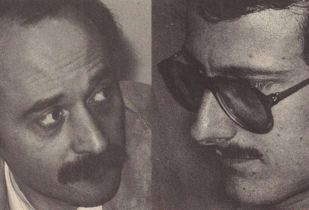 300: Giancarlo Berardi e Ivo Milazzo - Adah (Ken Parker)