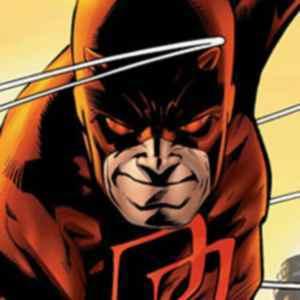 Daredevil: Elden Henson è Foggy Nelson