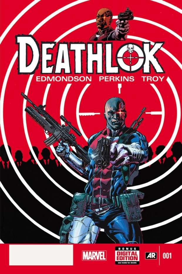 deathlok_1_cover_Notizie