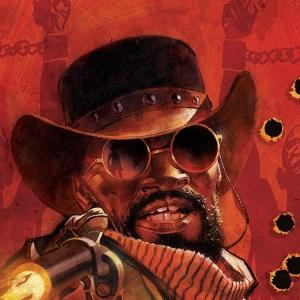 Quentin Tarantino scrive serie a fumetti su Django e Zorro