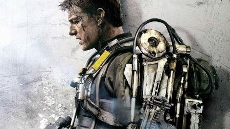 Box Office USA: Edge of Tomorrow sfida Colpa delle Stelle