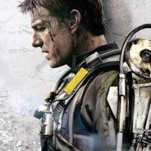 Edge of Tomorrow: Ottimo debutto in Corea del Sud