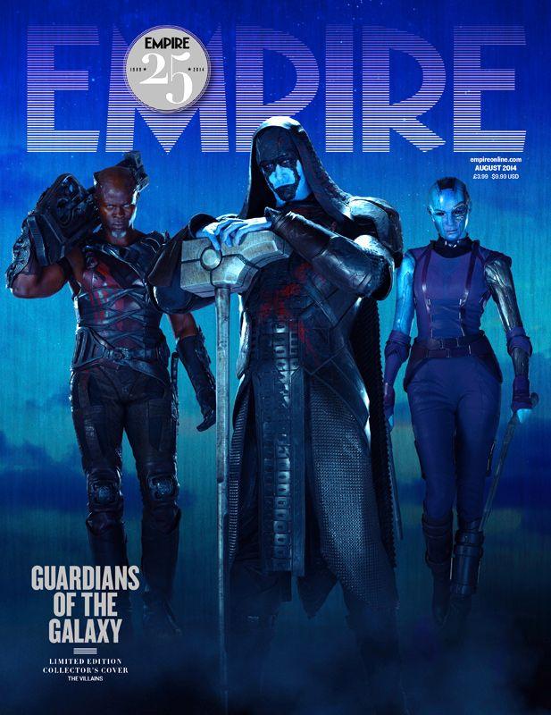 empire-gotg2