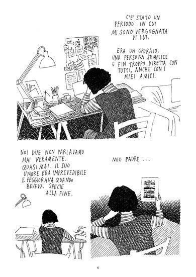 ferriera1_Interviste