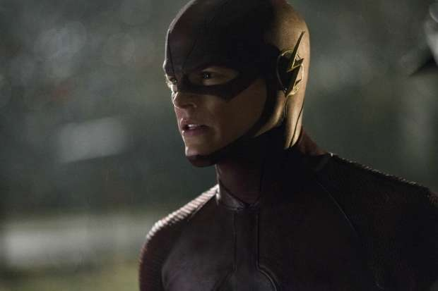 The CW annuncia date premiere The Flash e Arrow