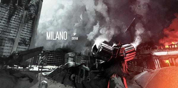 gallery_Milano