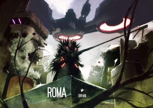 gallery_Roma